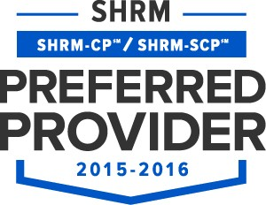 SHRM SEAL-Preferred Provider_CMYK_2015-16_1.0in(SM)