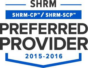 SHRM SEAL-Preferred Provider_CMYK_2015-16_1.0in(SM)