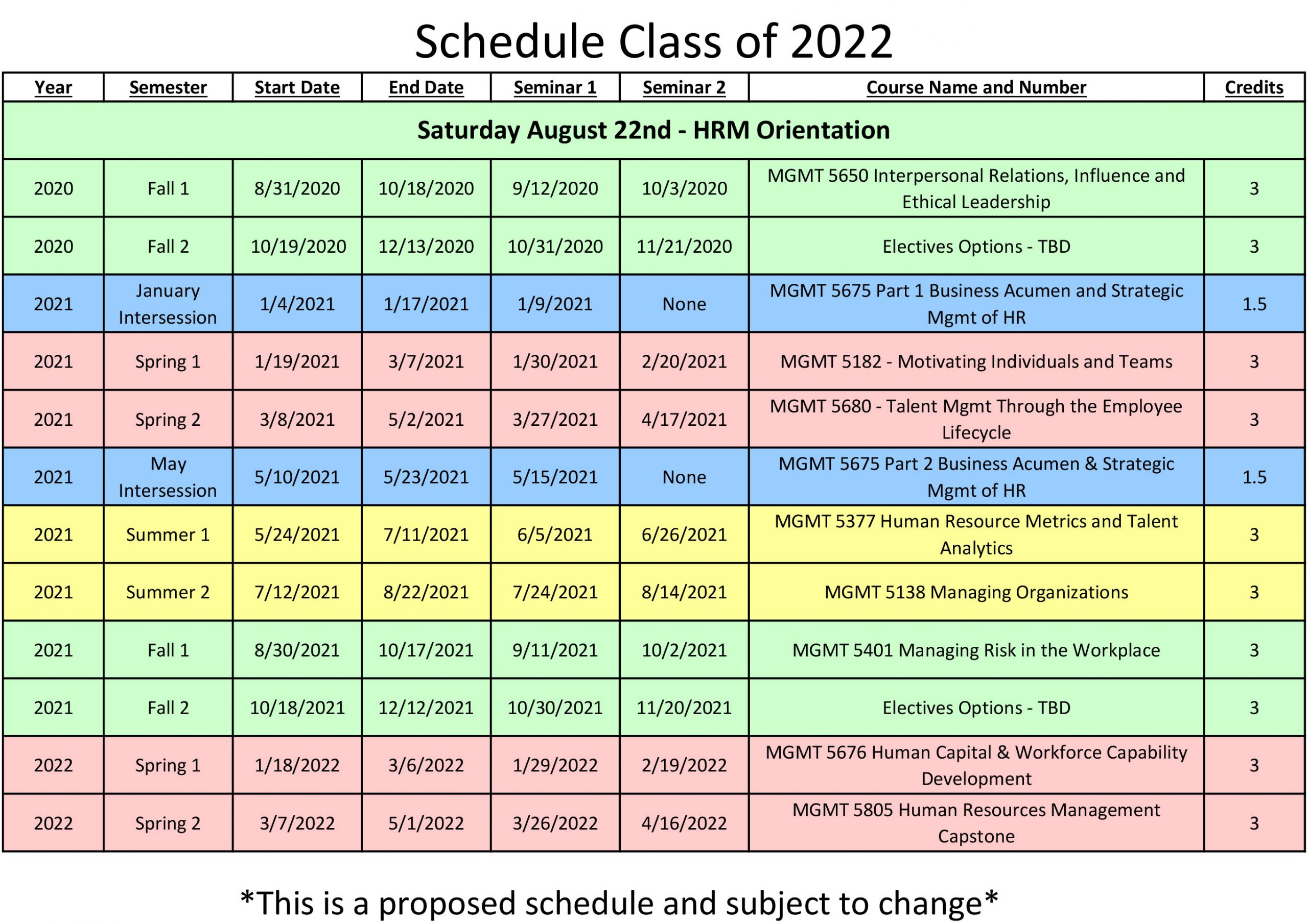 Uconn Spring 2022 Calendar.U C O N N G R A D U A T E S C H O O L C A L E N D A R Zonealarm Results